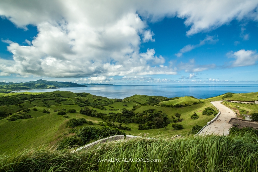 Batanes For Two In Numbers