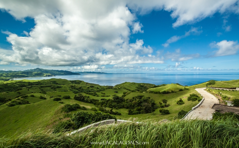 Batanes For Two InNumbers